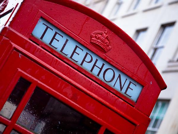 Pixabay-telephone-1055044_1280-600x450