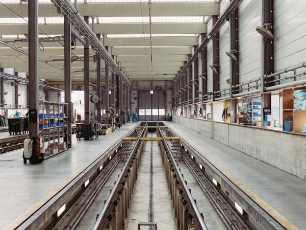 englisch-fuer-die-produktion-1100-600x450