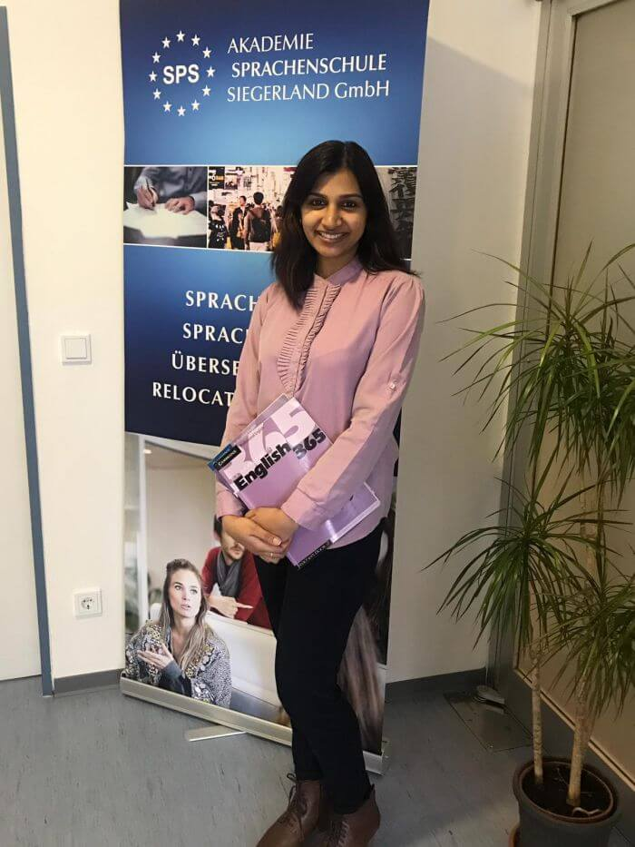 Meghana Raghuram